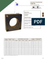 CT 100-201.pdf