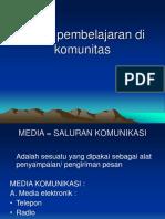 media_pembelajaran_di_komunitas