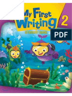 My_First_Writing_2_SB_2nd_ed.pdf