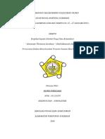 51. KEBERIMBANGAN DALAM BERITA PELECEHAN PASIEN.pdf