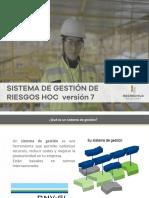 SIG DNV 2019 (1).pdf