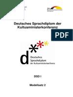 download_modellsatz (14).pdf