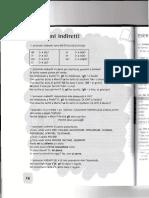 A2 B1 - PRON DIRETTI E INDIRETTI.pdf