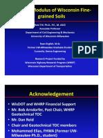 AASHTO T307 Powerpoint.pdf