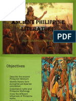 Ancient Philippine Literature.pptx
