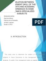 final defense file..pdf