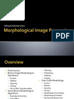 Morphological+Image+Processing
