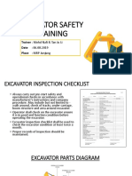 10. Excavator safety training Slides FINAL.pptx