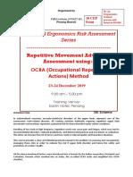 17101311881254Advanced Ergonomic-OCRA (1)