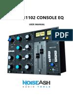Need 31102 Manual.pdf