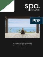 SPA-de-Beauté-Juin-2018-Les-Secrets-dEfficacité-pour-un-Spa-rentable.pdf