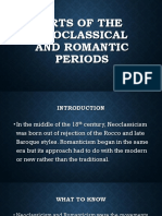 Arts of the neoclassical and romantic periods.pptx
