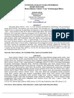 85949-ID-analisis-studi-kelayakan-usaha-pendirian.doc