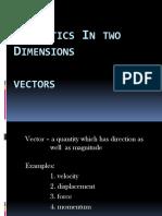 10-vectors-handouts.pptx