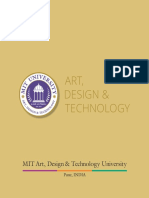 MITADT_University_Brochure.pdf
