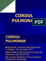CORD-pulmonar