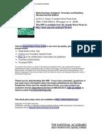 Biotechnology Unzipped, Promises and Realities.pdf