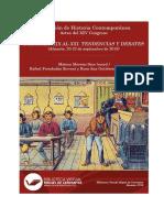 Una nobleza capitalista Actas AHC Alicante 2018.pdf