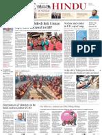 08122019-TH-Chennai-532df172.pdf