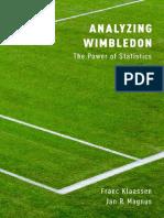 Analyzing Wimbledon The Power of Statistics.pdf