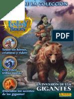 Fantasy_Riders_GUIDA2_doble (1).pdf