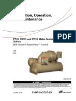 CVHE-SVX02P-EN_10172019