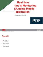 MobileApp_Techfest2.pptx