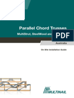 multinail-parallel-chord.pdf