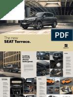 brochure_20190509051623