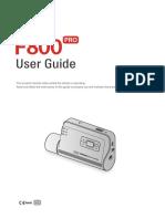 Thinkware-F800-User-Manual-English.pdf