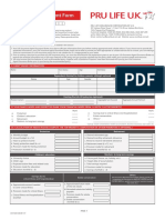 Suitability-Assessment-Form-updated-as-of-110719.pdf
