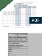 formato captura de datos antropometricos v4 (1)
