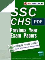 SSCPORTAL-EBOOK-CHSL-EXAM-PAPERS.pdf