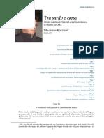 mauro_maxia_tra_sardo_e_corso_cap_14.pdf