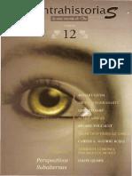 Contrahistorias12.pdf