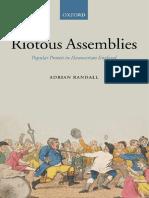 epdf.pub_riotous-assemblies-popular-protest-in-hanoverian-e