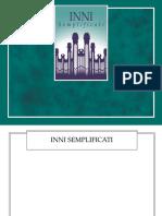 INNI semplificati.pdf