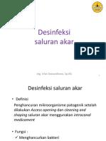 L7 Desinfeksi_Saluran_Akar_.pdf