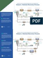 Ostara_NRS_Process-Flow-Diagram