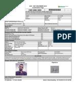 ANIL UGC NET 2019.pdf