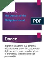 folkdances-grade7-180102053617