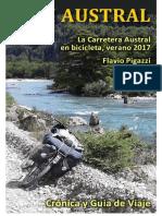 LIBRO CARRETERA AUSTRAL