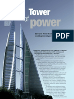 Tower of Power BWTC