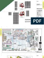 Plano eléctrico 797B.pdf