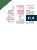 Desarrolle la definición de la Política forestal para Bolivia-1