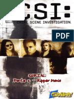 CSI.-.Serial.02.de.05