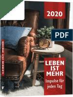 256750.pdf