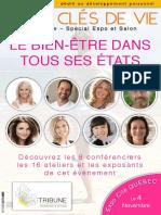 Magazine-9-1001-clés-de-vie-Expo-Le-bien-etre-dans-tous-ses-états.compressed