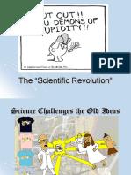 Scientific-Revolution.ppt