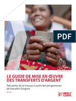 CashTransferImplementationGuideFR